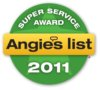 SuperServiceAward-2011-AngiesList.jpg
